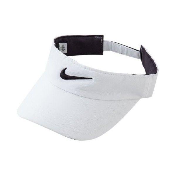 db0c092a ... where can i buy adidas sun visor hat hd image ukjugs 0a546 1137c ...